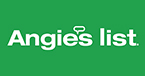Angies List Epic Building Company