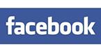 Facebook Epic Building Company