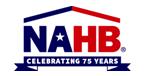 NAHB Epic Building Company