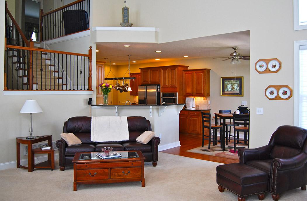 New-Home-Construction-Epic-Building-Company-Central-Ohio-Design-Build