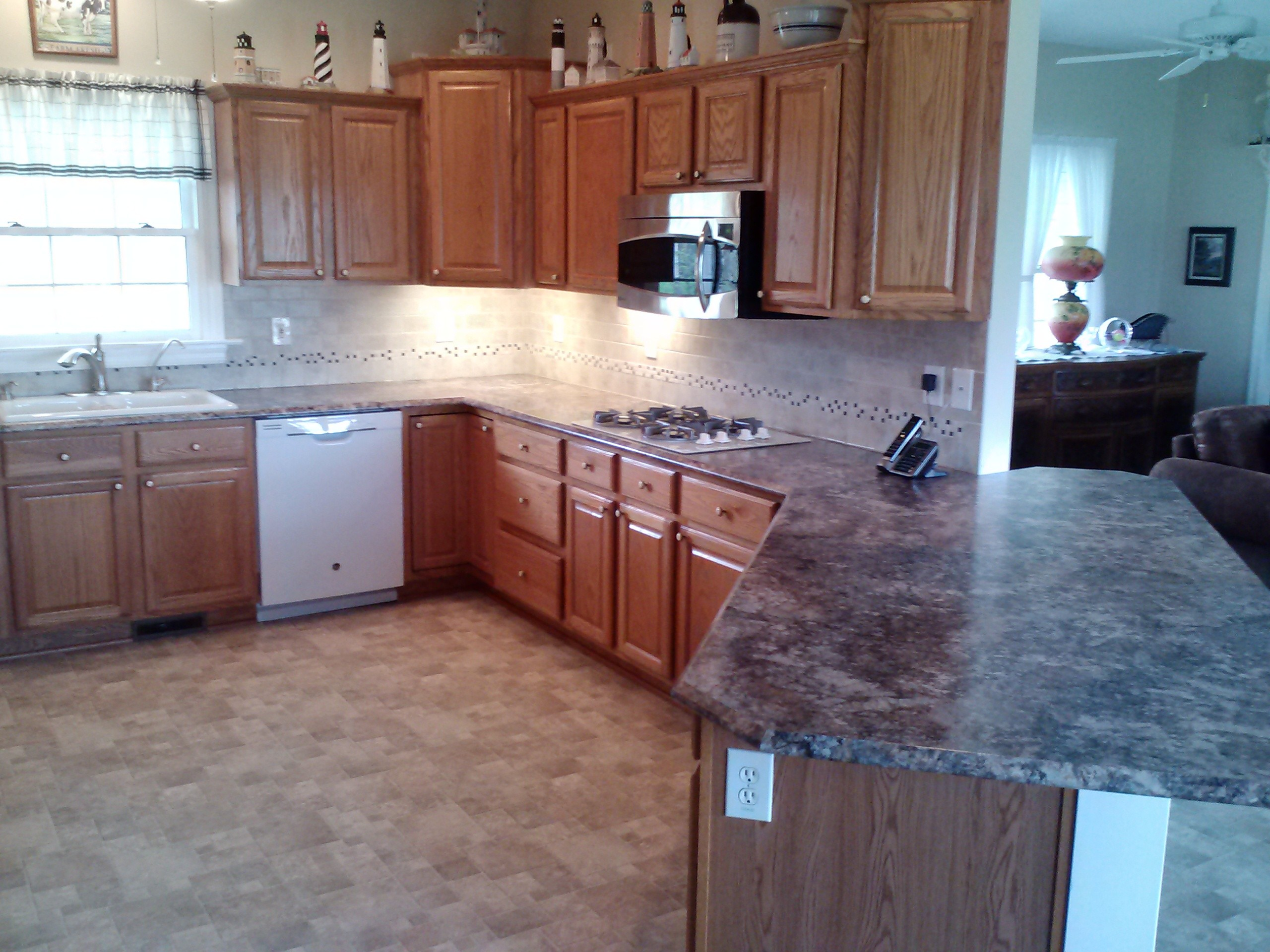 Kitchen Remodeling Epic Building Company Epic Building Company