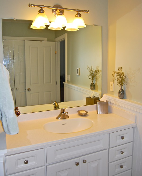 Epic-Building-Company-Worthington-Ohio-Bathroom-Vanity