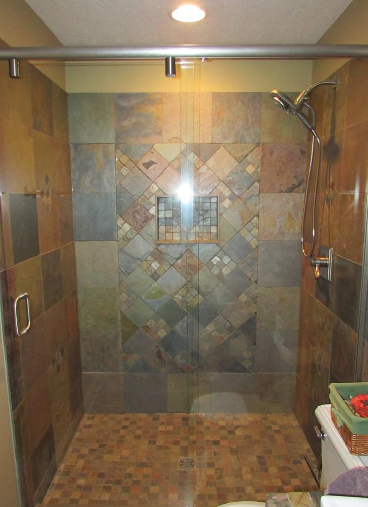 Epic-Building-Company-Worthington-Ohio-Bathroom-shower