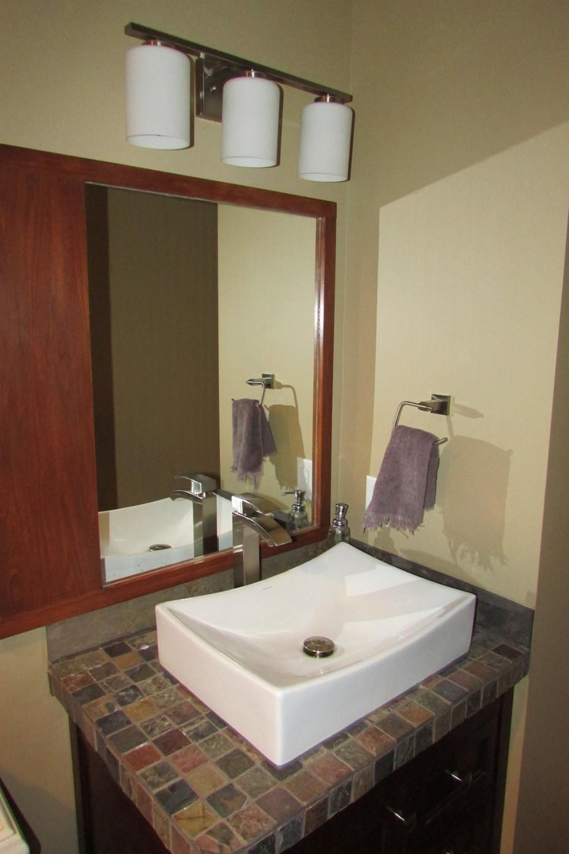 Epic-Building-Company-Worthington-Ohio-Bathroom-sink-2