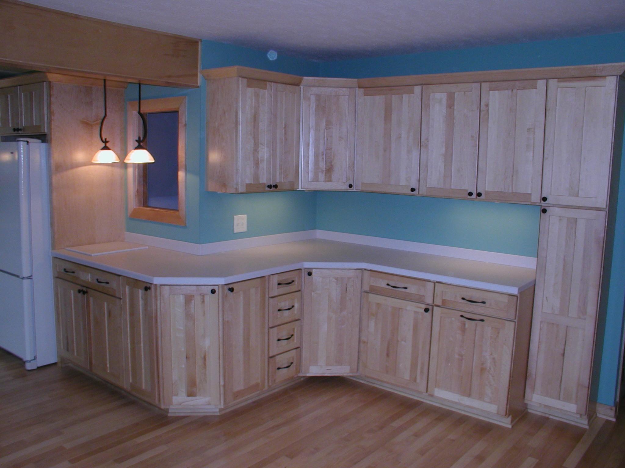 Epic-Building-Company-Worthington-Ohio-Kitchen-Remodel2