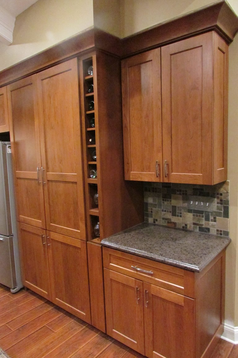 epic-building-company-central-ohio-custom-kitchen-12