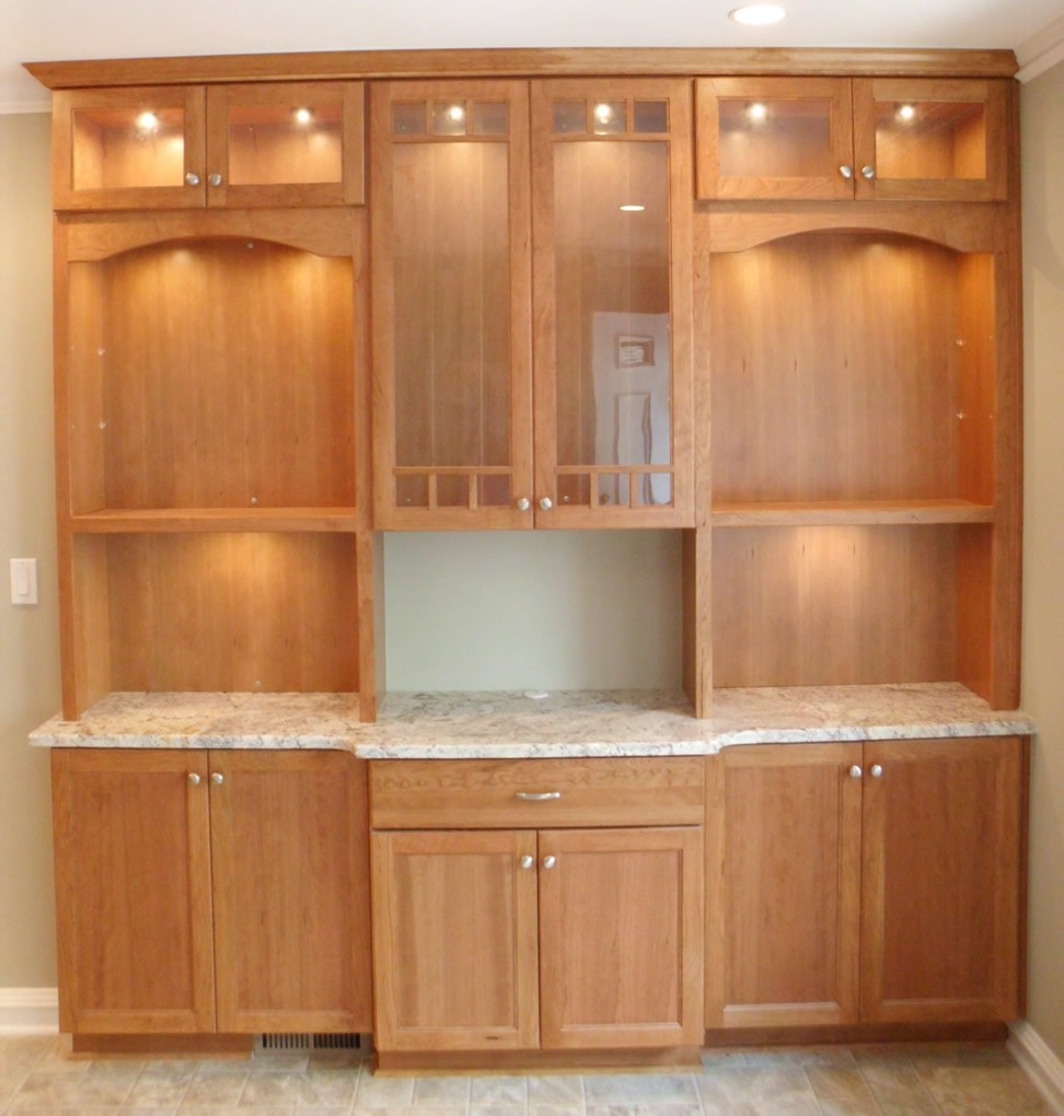 epic-building-company-central-ohio-custom-kitchen-4