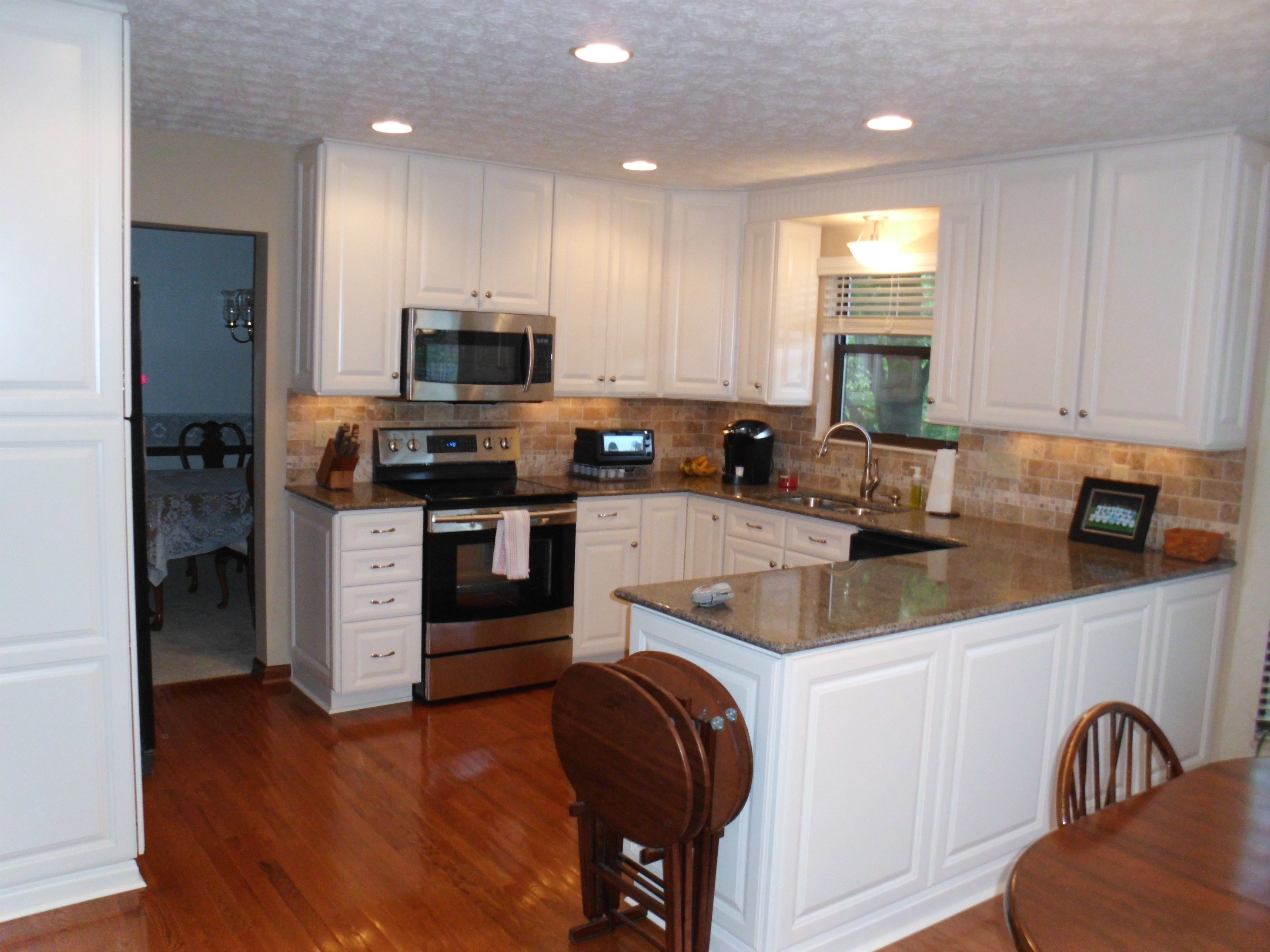 epic-building-company-central-ohio-custom-kitchen-9