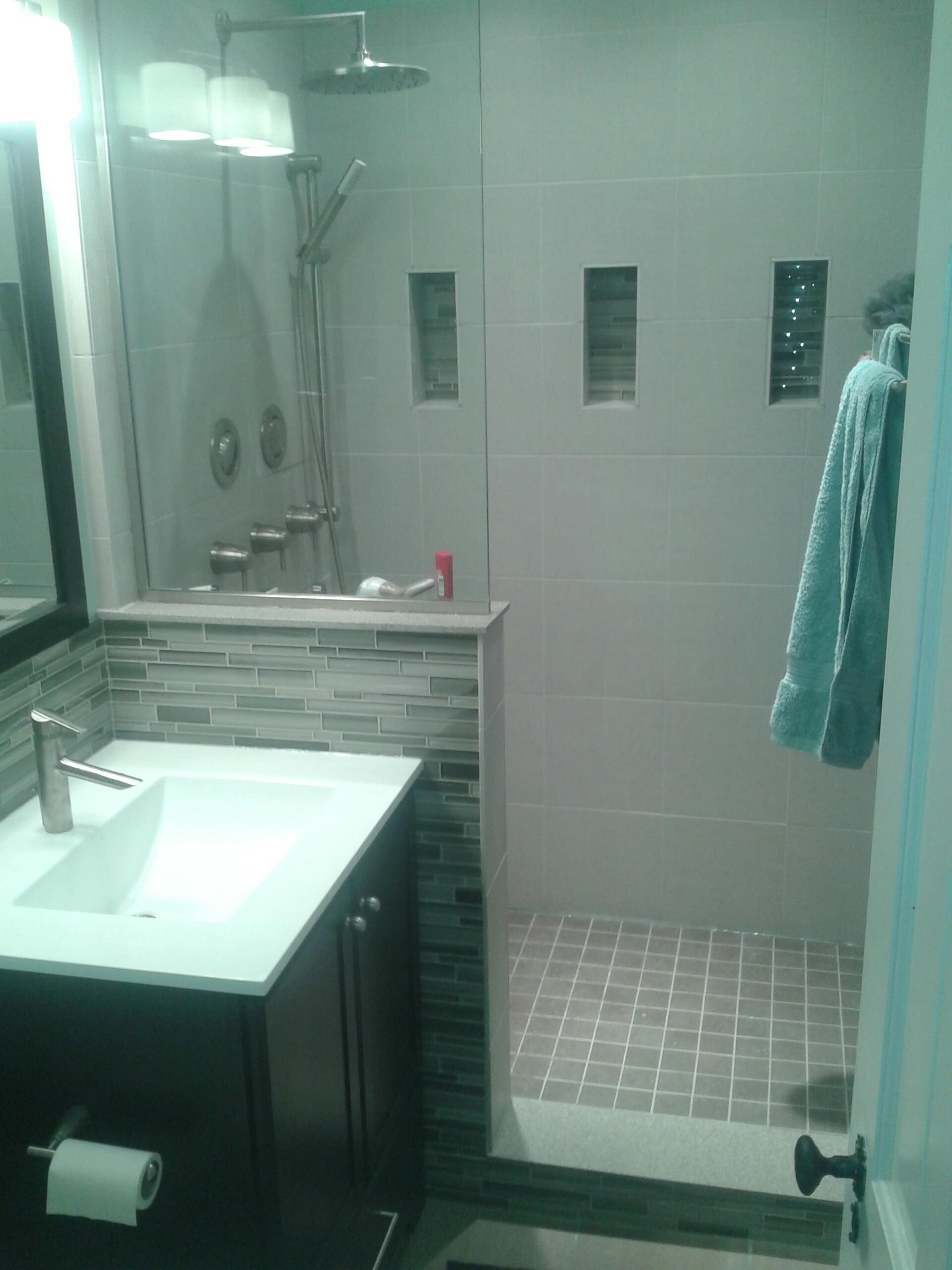 epic-building-company-central-ohio-custom-shower