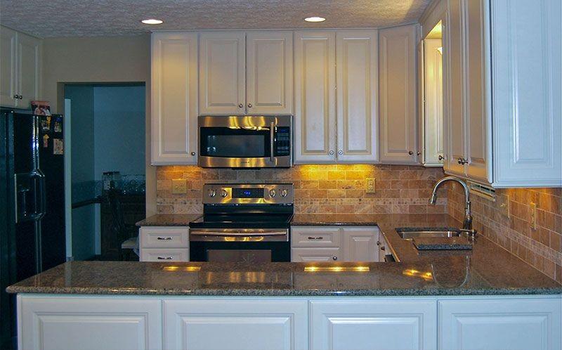 epic-building-company-ohio-countertops-kitchen