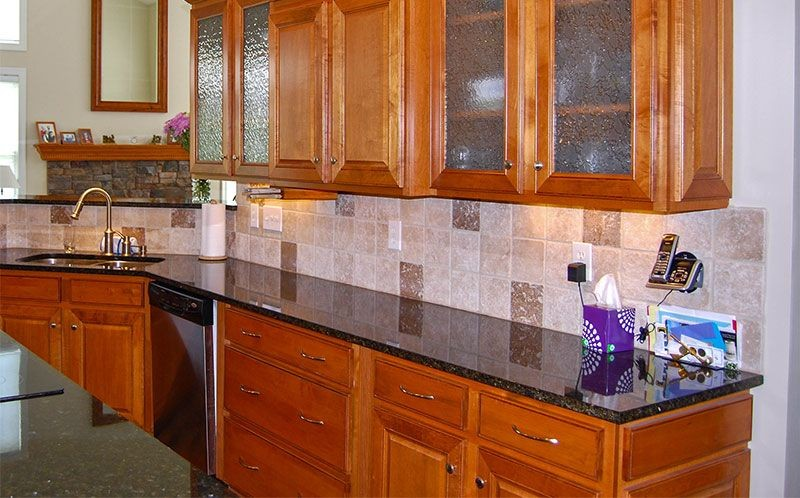 epic-building-company-ohio-new-construction-kitchen
