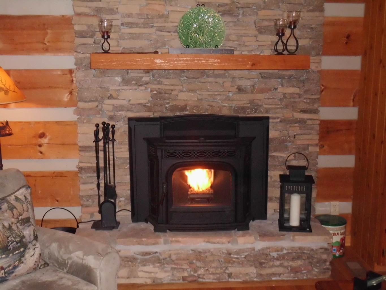 Epic-Building-Company-Pickerington-Ohio-Fireplace-Mantle