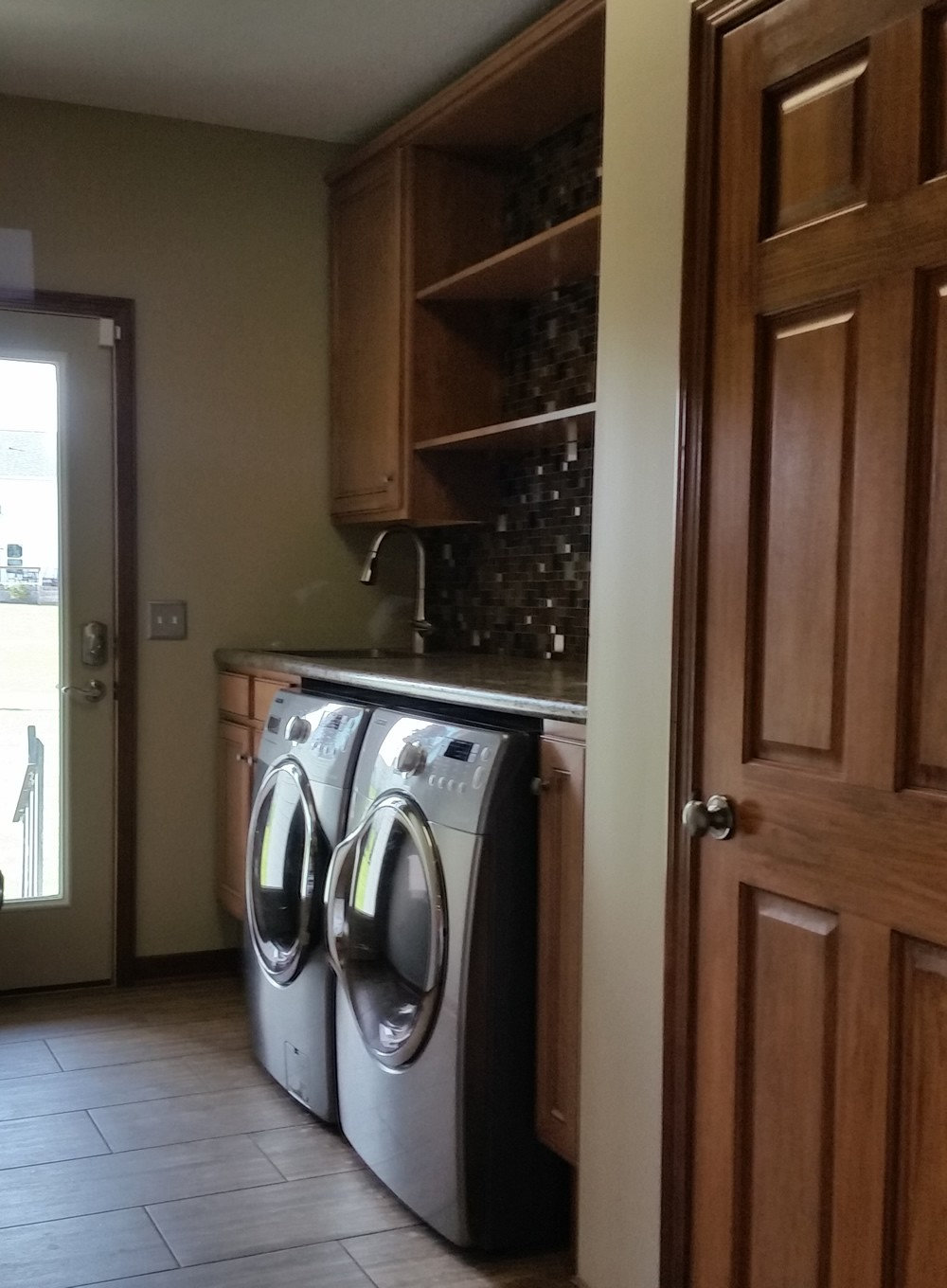 Epic-Building-Company-Westerville-Laundry-Room-Remodel-2