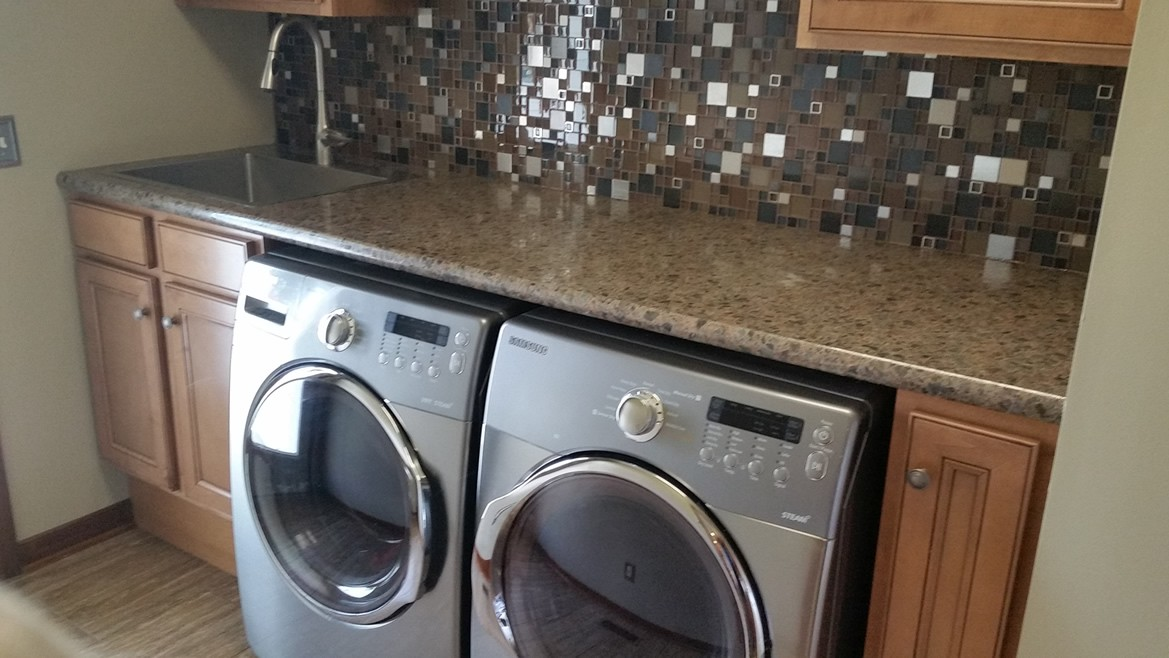 Epic-Building-Company-Westerville-Laundry-Room-Remodel-3