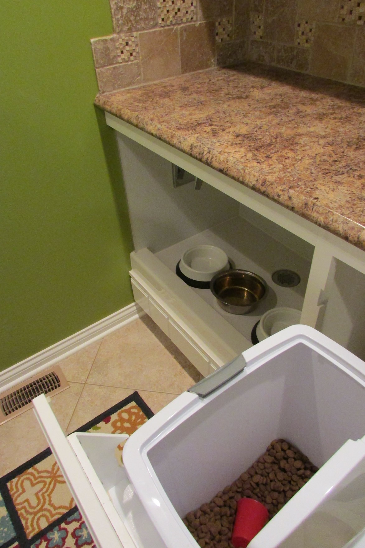Epic-Building-Company-Westerville-Laundry-Room-Remodel-6