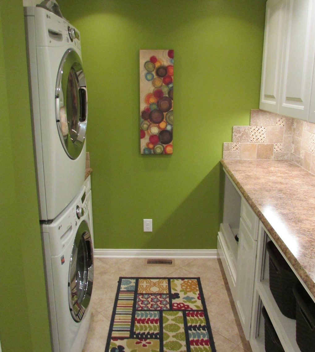 Epic-Building-Company-Westerville-Laundry-Room-Remodel-8