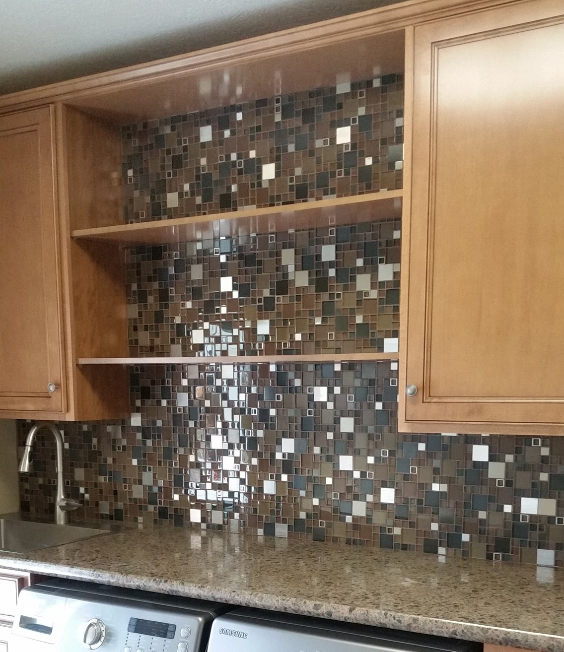 Epic-Building-Company-Westerville-Laundry-Room-Remodel