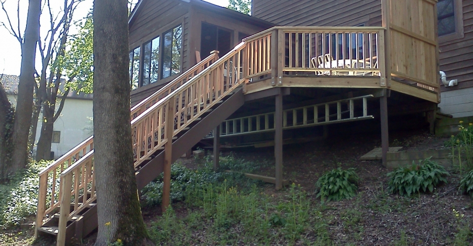 Epic-Building-Company-Westerville-Ohio-Deck