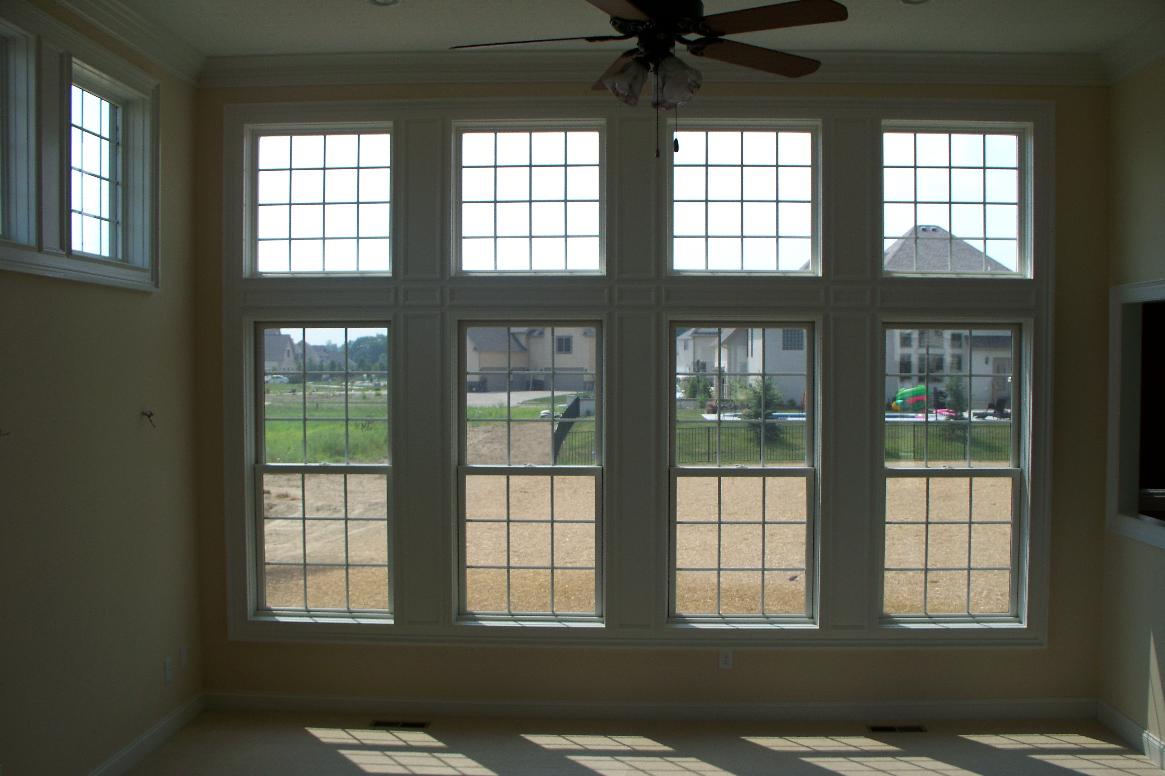 Epic-Building-Company-Westerville-Ohio-Window-Replacement