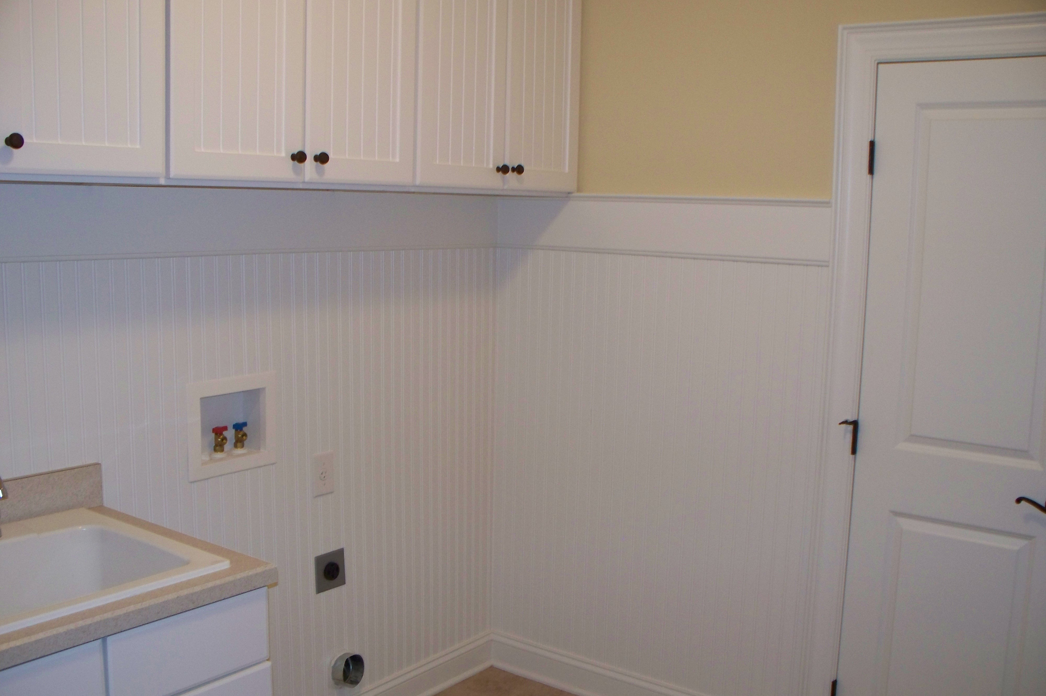 epic-building-company-laundry-room