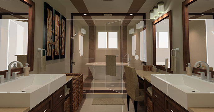 Bathroom-Remodeling-Contractor-Epic-Building-Company