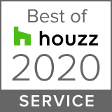 Houzz Epic Building Company