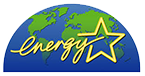 Energy Star Epic Building Company
