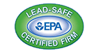 EPA Lead Safe Epic Building Company