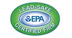 EPA Lead Safe Epic Building Company