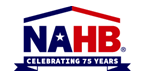 NAHB Epic Building Company