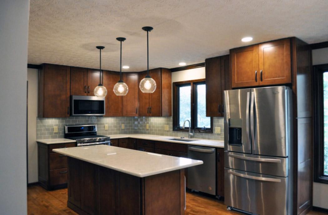 Kitchen-Remodel-Construction-Epic-Building-Company-Pataskala-Ohio-Design-Build