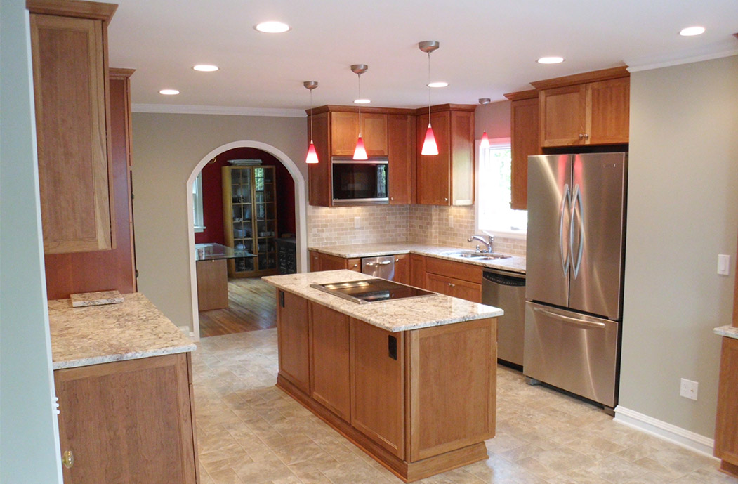 Kitchen-Remodel-Construction-Epic-Building-Company-Pataskala-Ohio-Design-Build