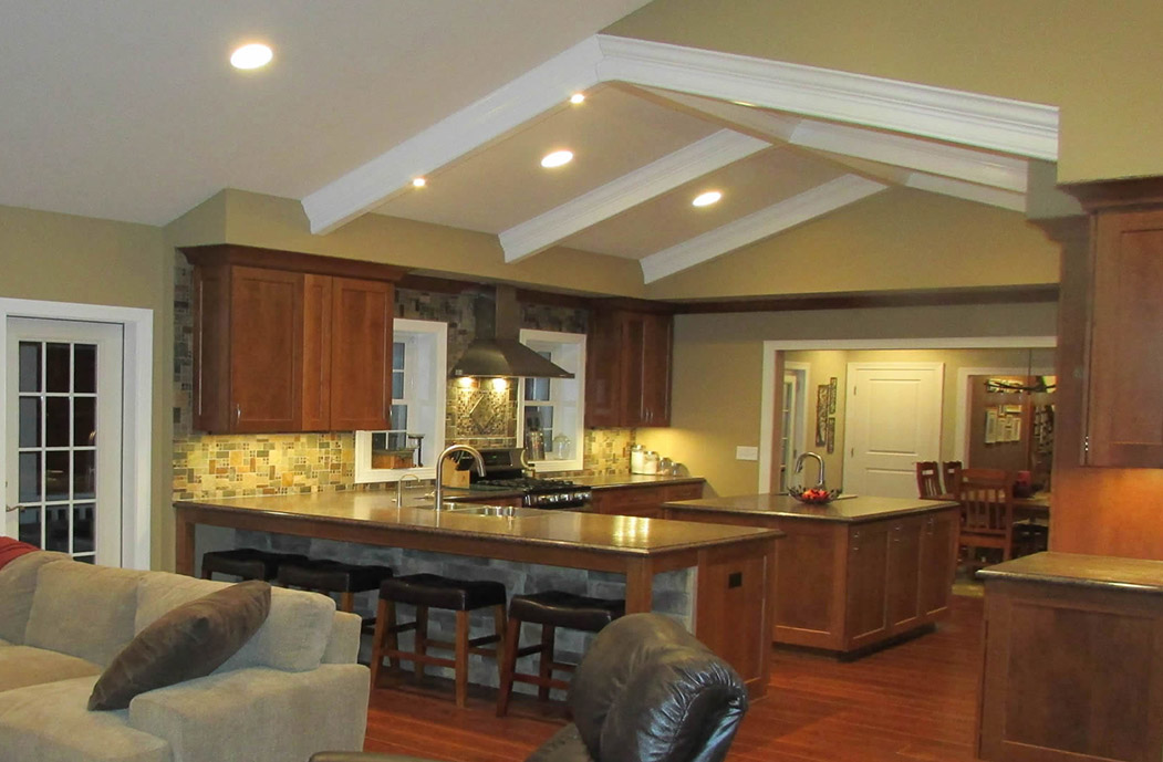 New-Kitchen-Remodel-Construction-Epic-Building-Company-Pataskala-Ohio-Design-Build