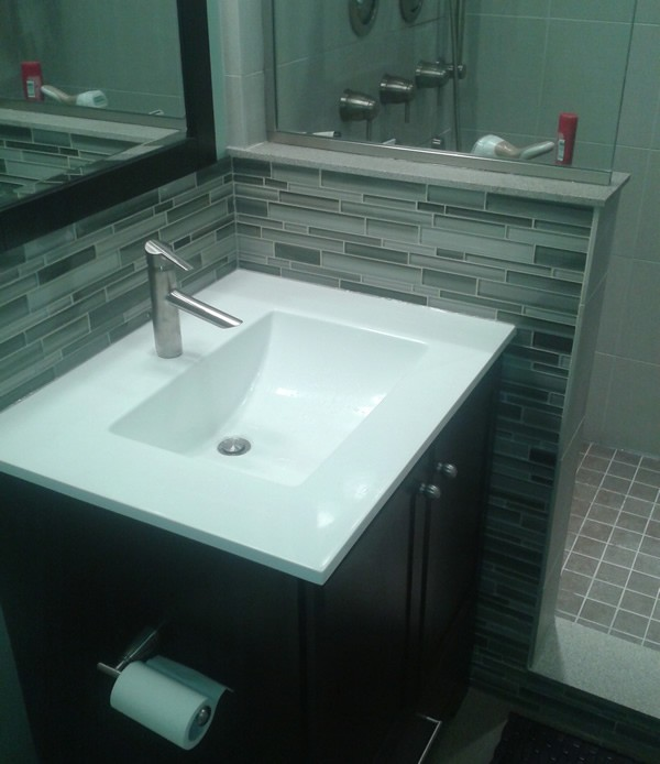 Epic-Building-Company-Central-Ohio-Bathroom-Sink