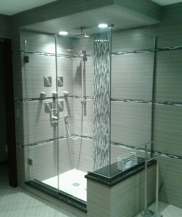 Epic-Building-Company-Central-Ohio-Shower-Installation
