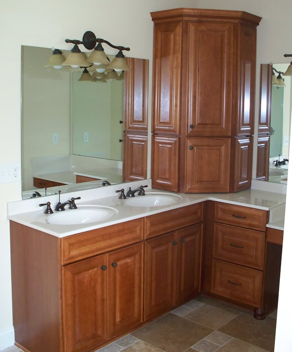 Epic-Building-Company-Columbus-Ohio-Complete-Bathroom
