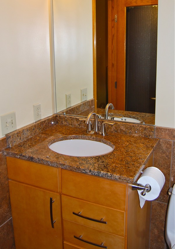 Epic-Building-Company-Pataskala-Ohio-New-Sink-Cabinet