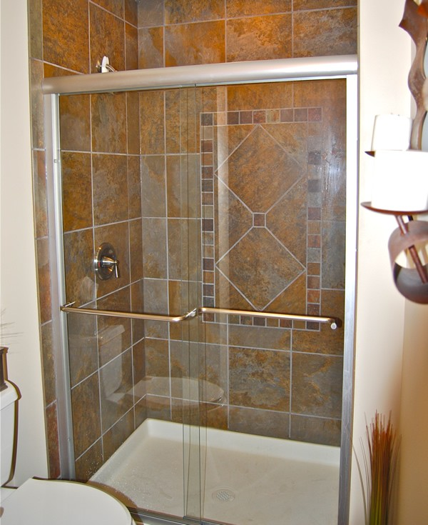 Epic-Building-Company-Patasksala-Ohio-New-Shower