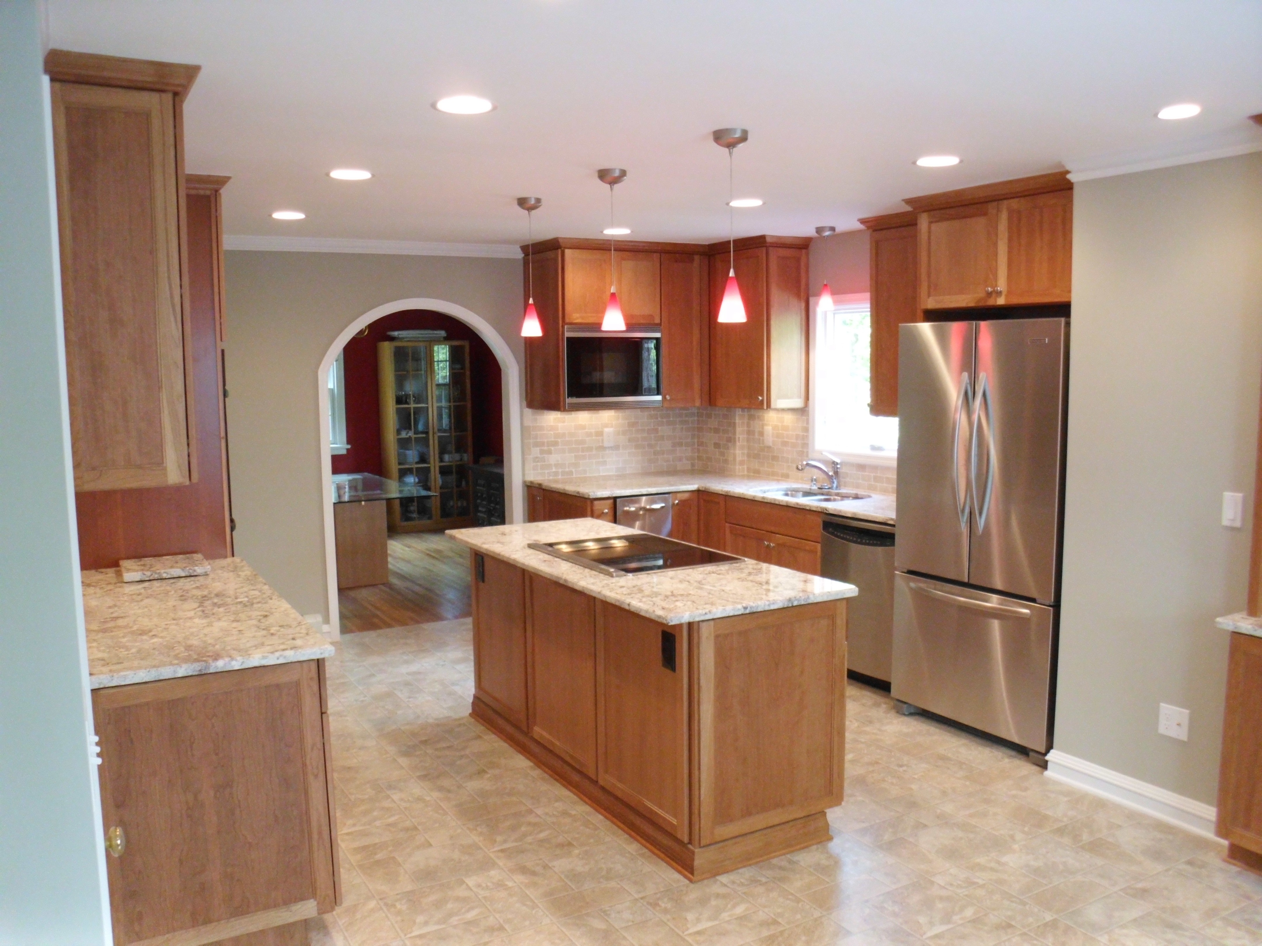 Epic-Building-Company-Reynoldsburg-Ohio-Kitchen-Remodeling