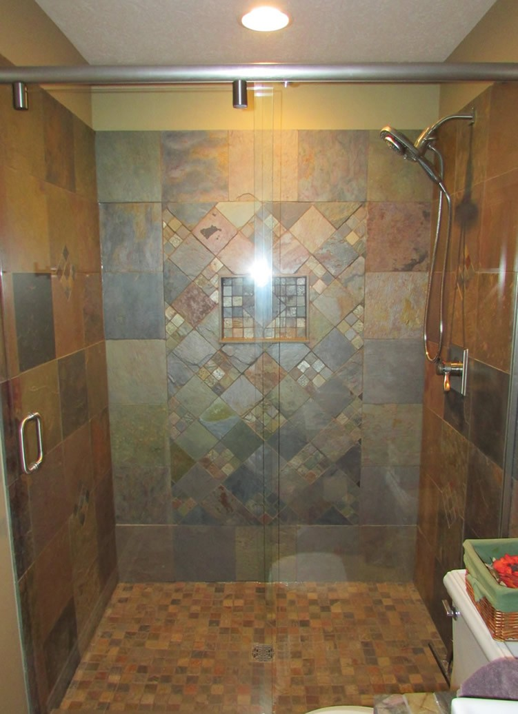 Epic-Building-Company-Worthington-Ohio-Bathroom-shower