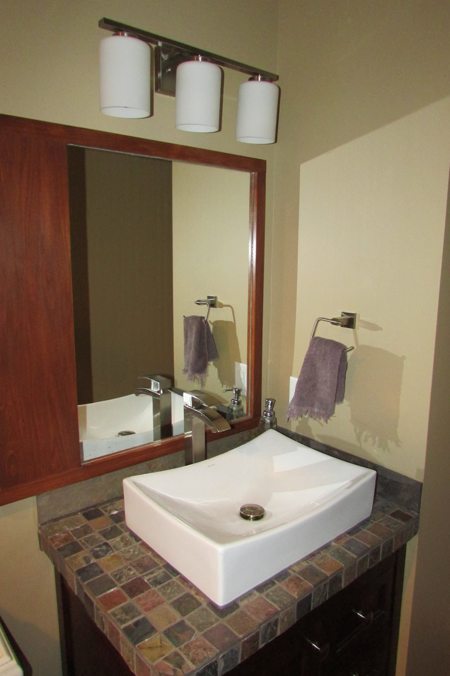 Epic-Building-Company-Worthington-Ohio-Bathroom-sink-2