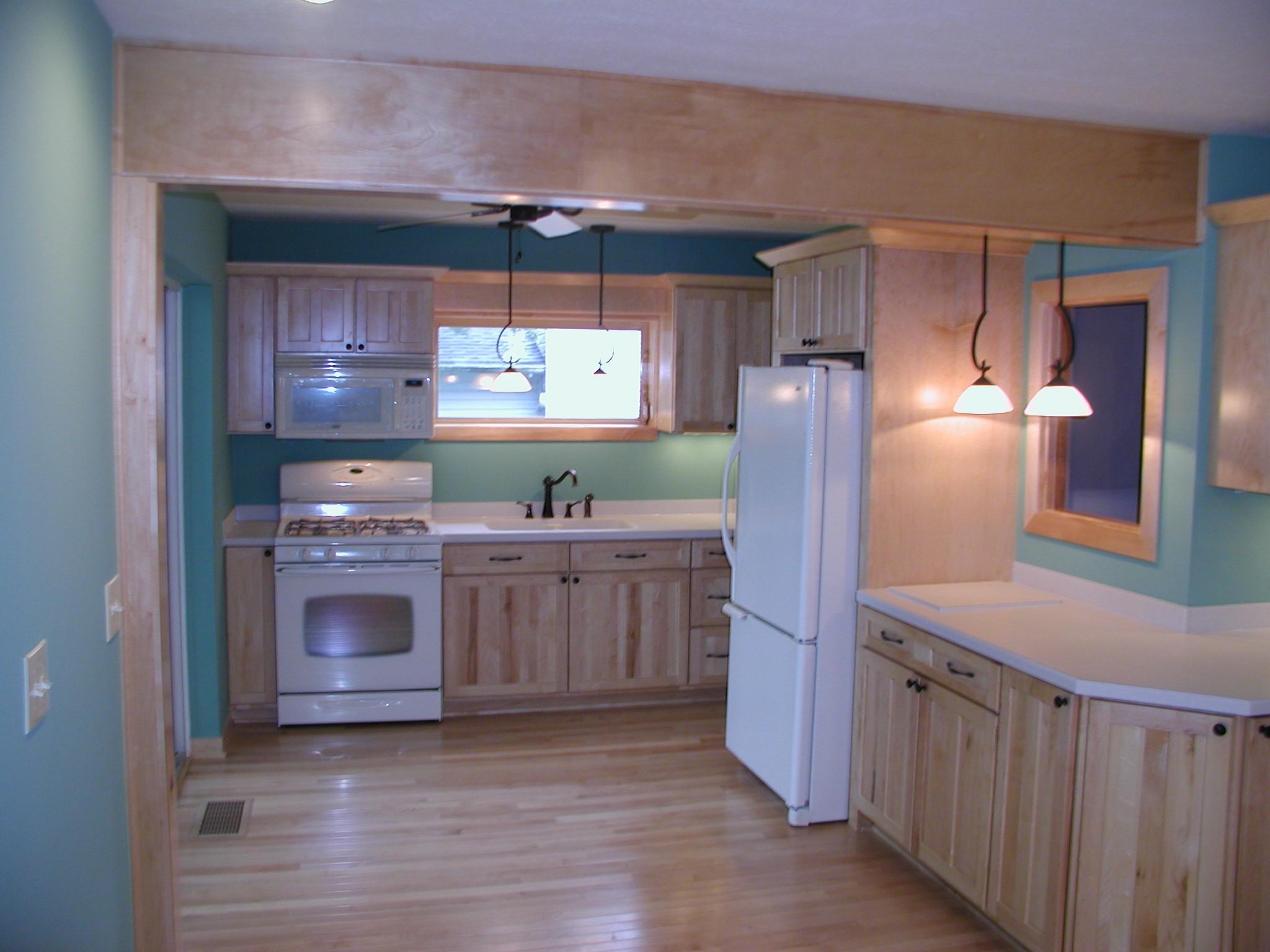 Epic-Building-Company-Worthington-Ohio-Kitchen-Remodel