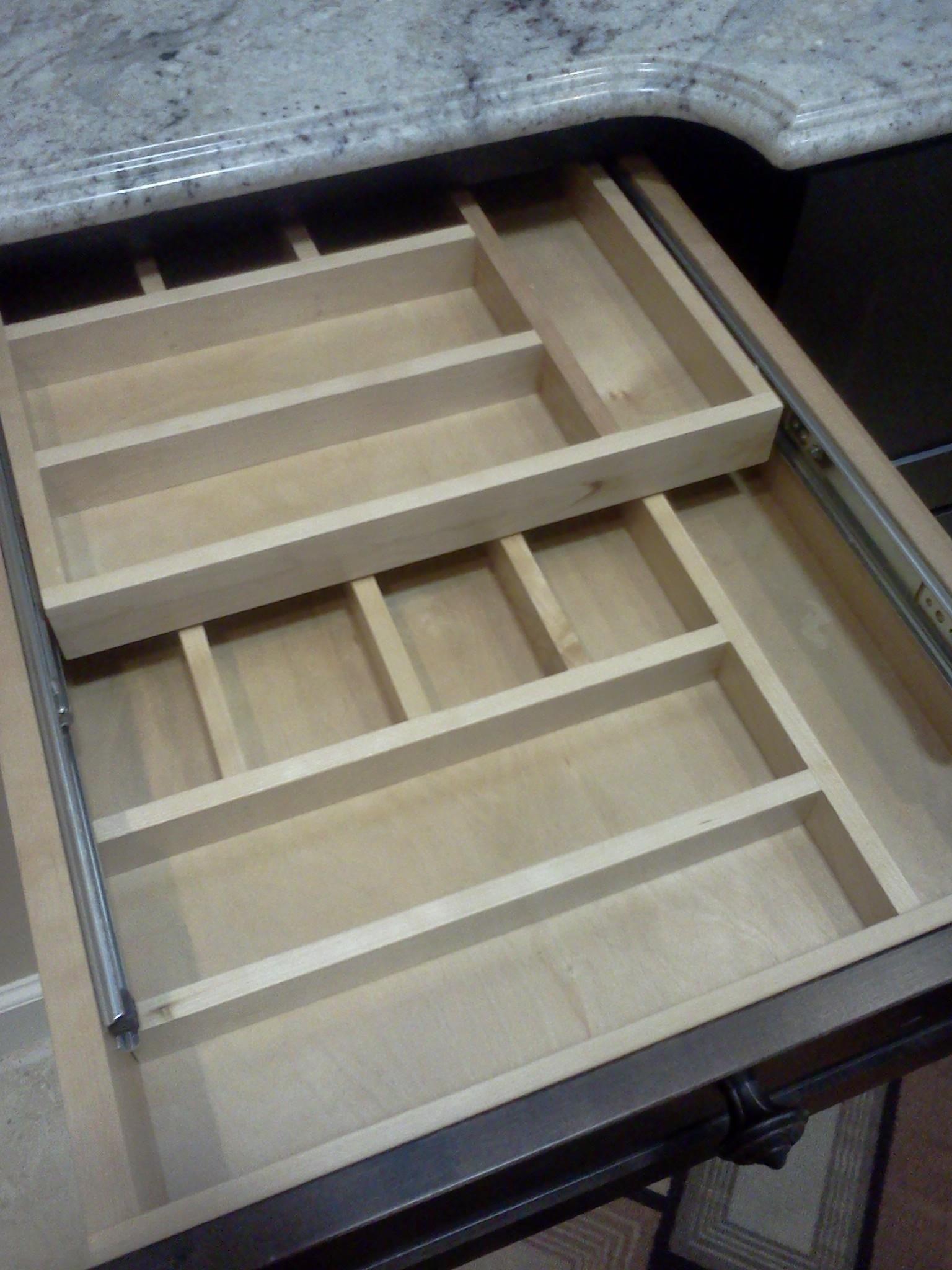 epic-building-company-central-ohio-custom-kitchen-3