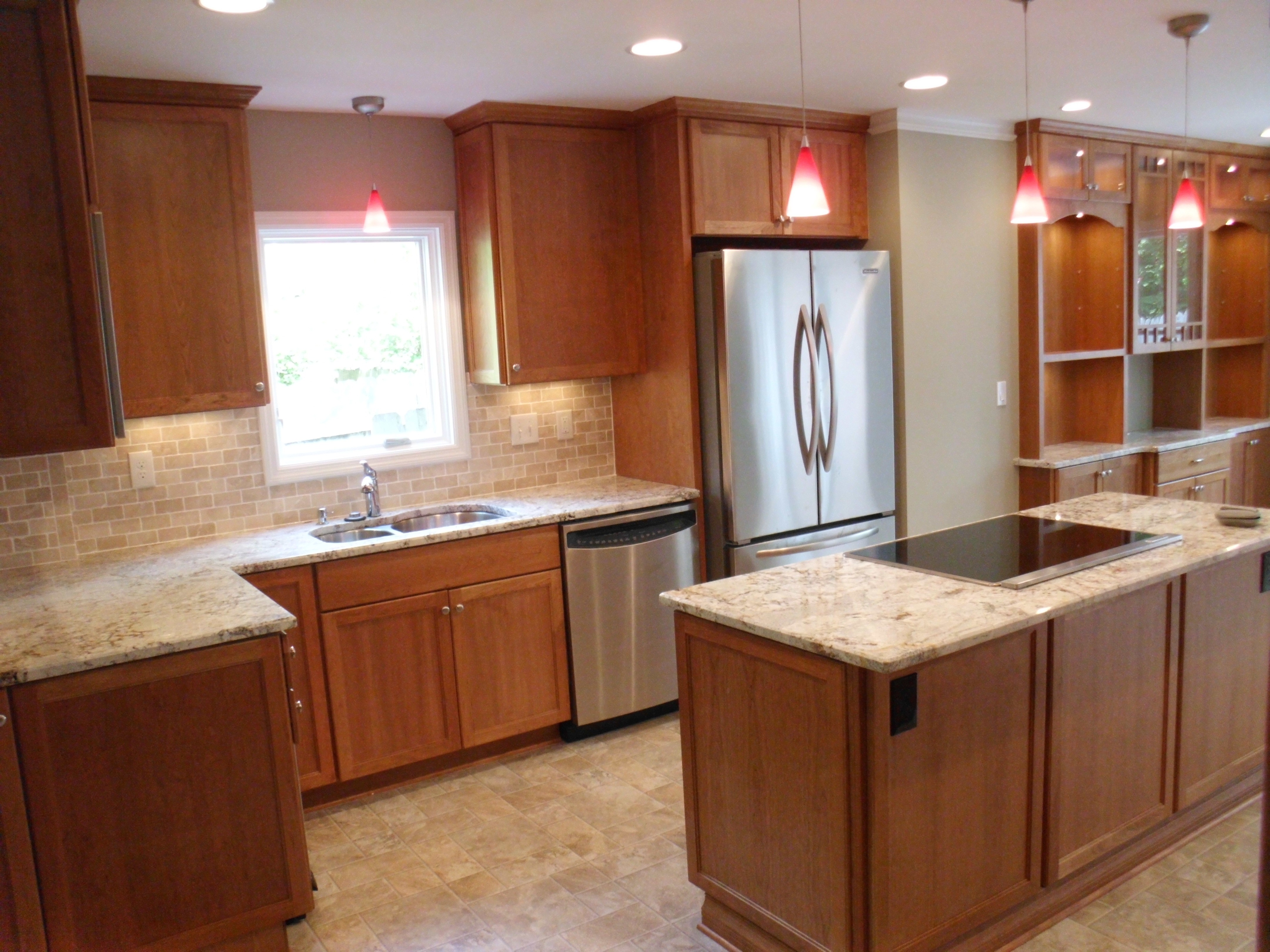 epic-building-company-central-ohio-custom-kitchen-6