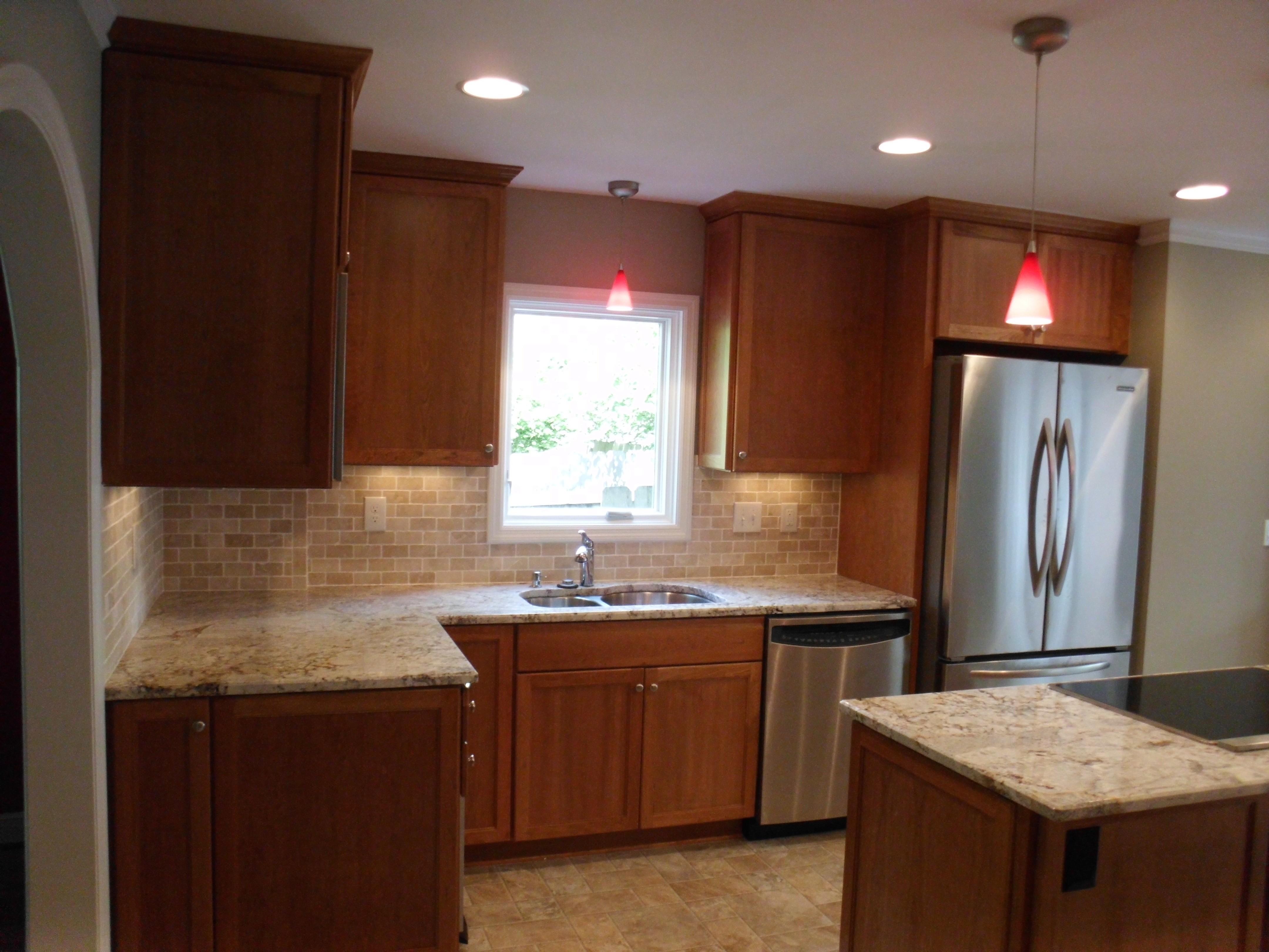 epic-building-company-central-ohio-custom-kitchen-7