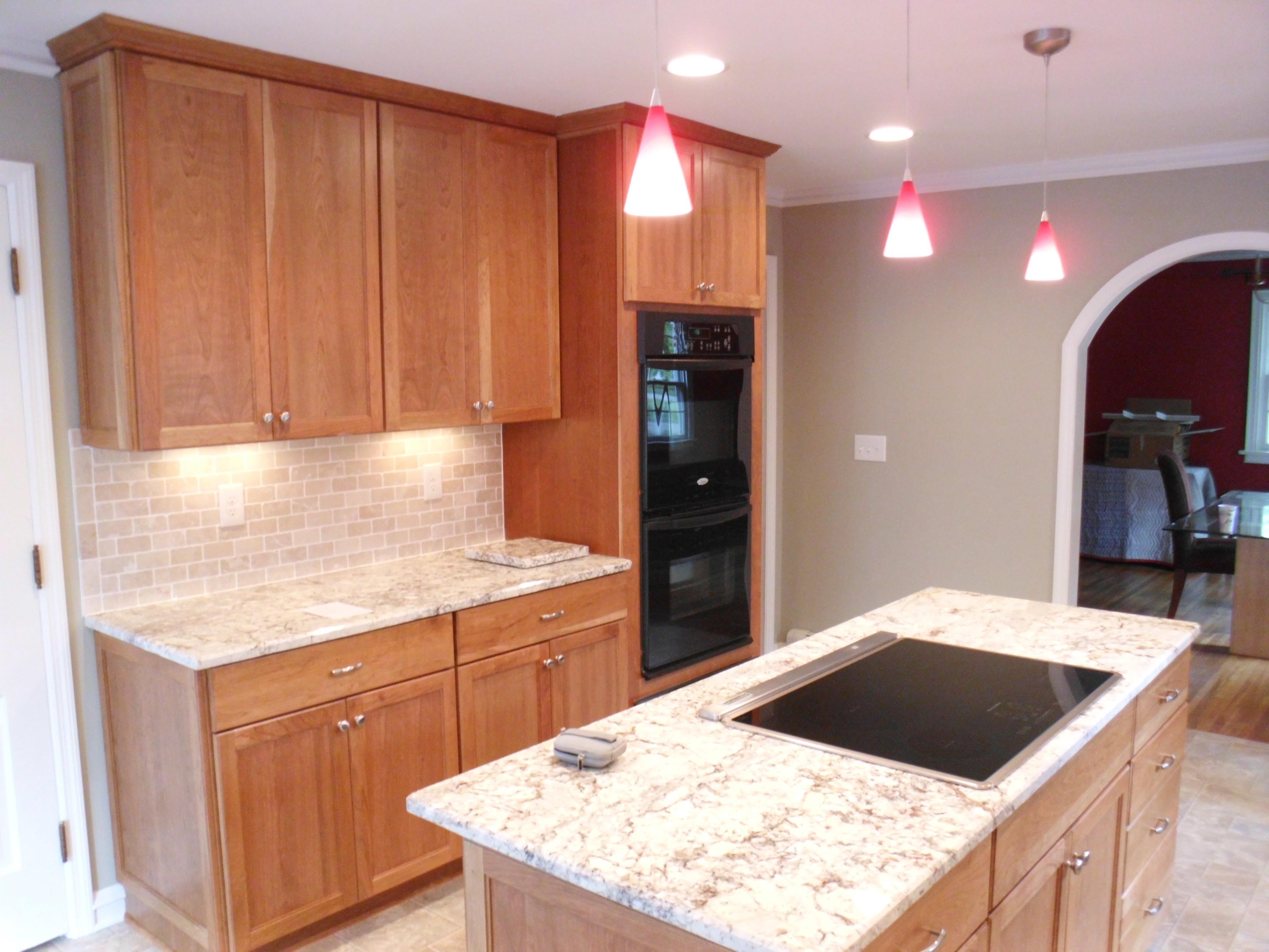 epic-building-company-central-ohio-custom-kitchen-8
