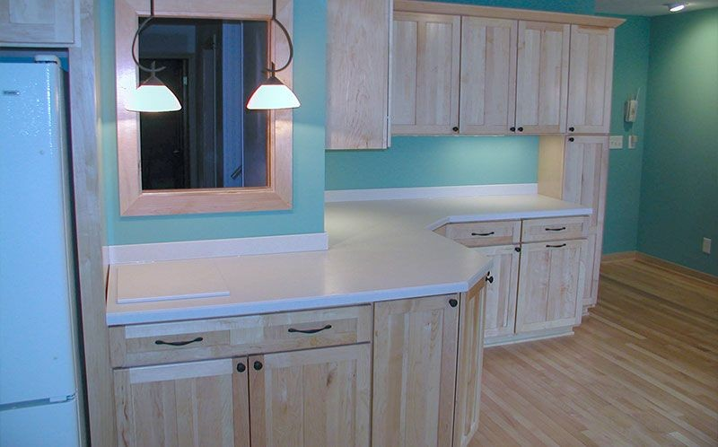 epic-building-company-ohio-new-construction-kitchen-new-cabinets