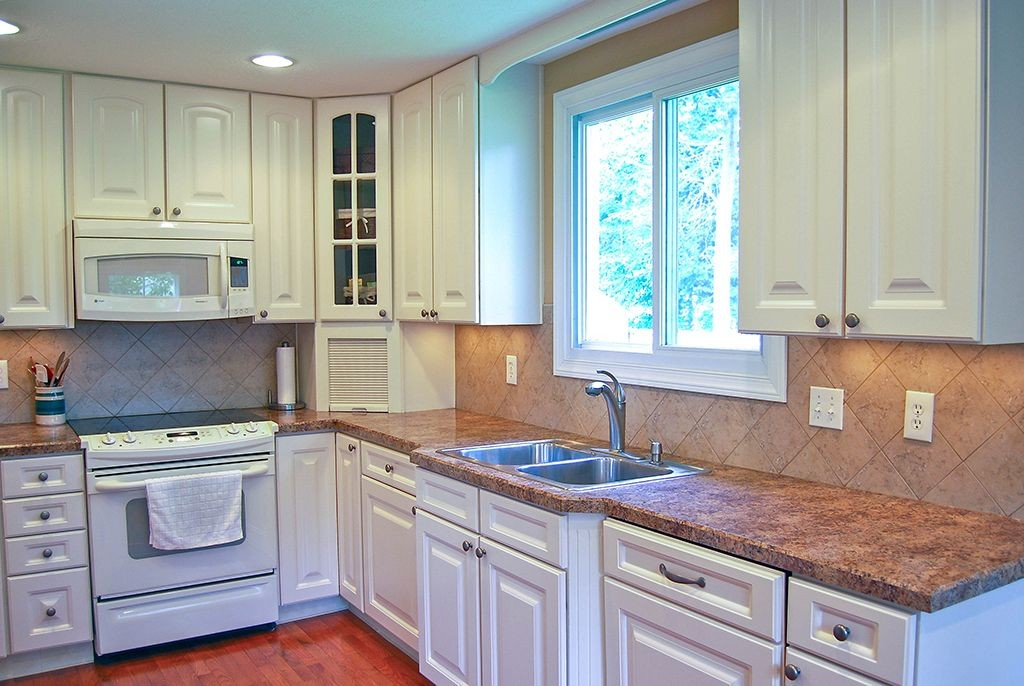 epic-building-kitchen-remodeling-bright-sunny