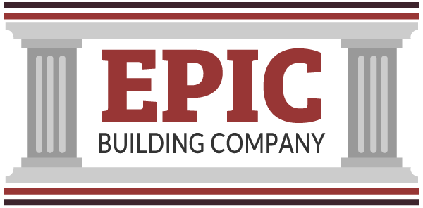 Epic Building-Company
