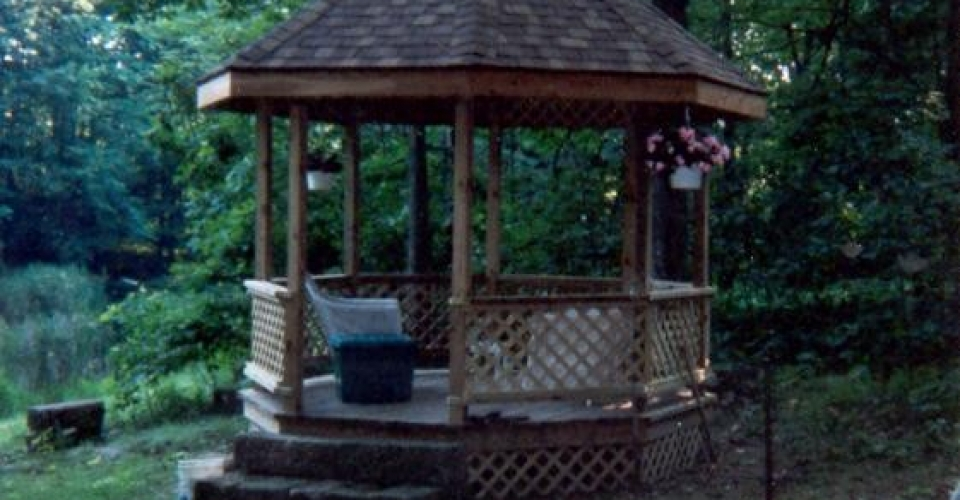 Epic-Building-Company-Central-Ohio-Gazebo